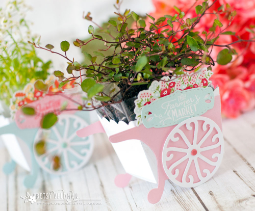 Cart-planters4