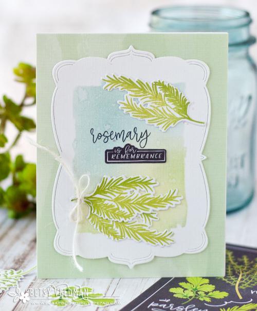 Herb-Rosemary2