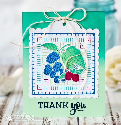 Textile-berries1