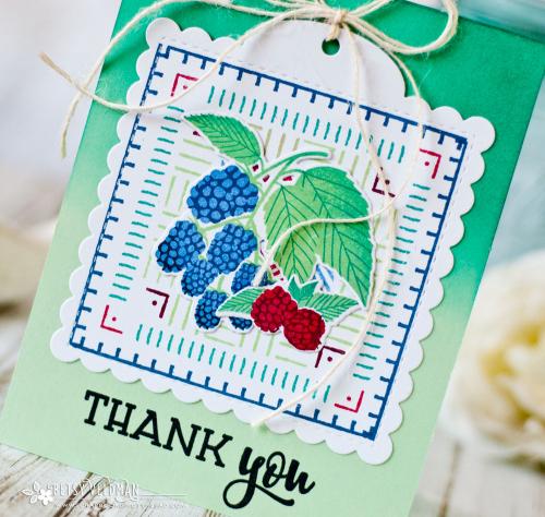 Textile-berries2