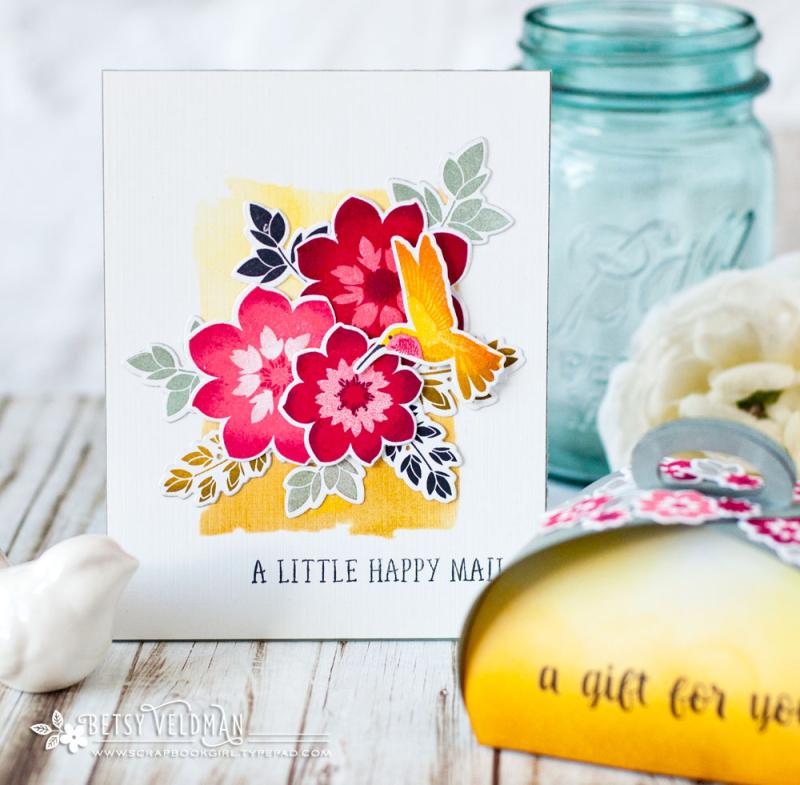 Garden-Party-Happy-Mail1