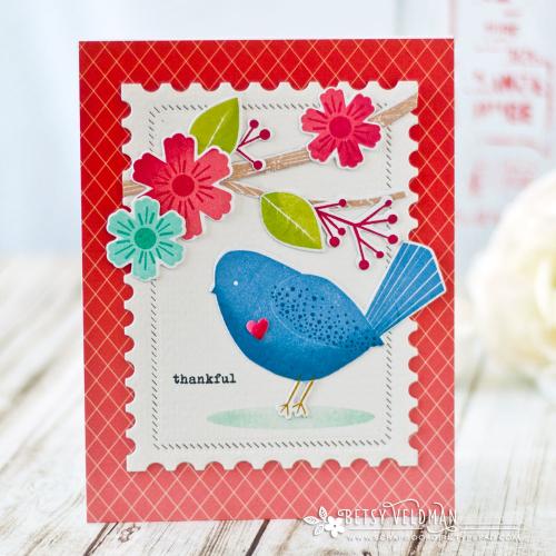 Thankful-Bird3