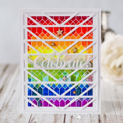 Rainbow-Celebrate1