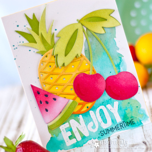 Fruity-enjoy3