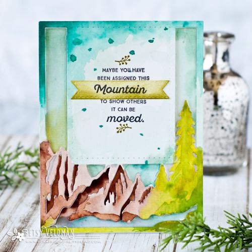 Mountain-Watercolor2