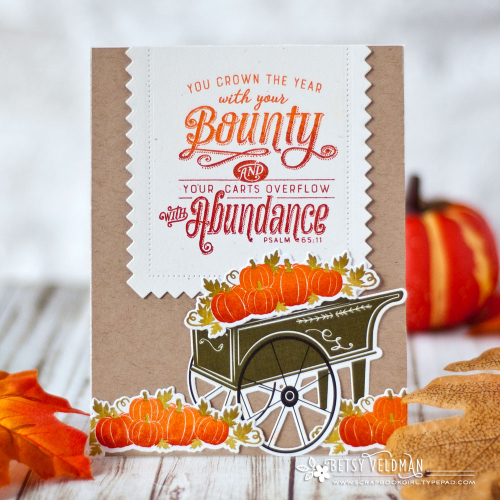 Cart-Abundance2