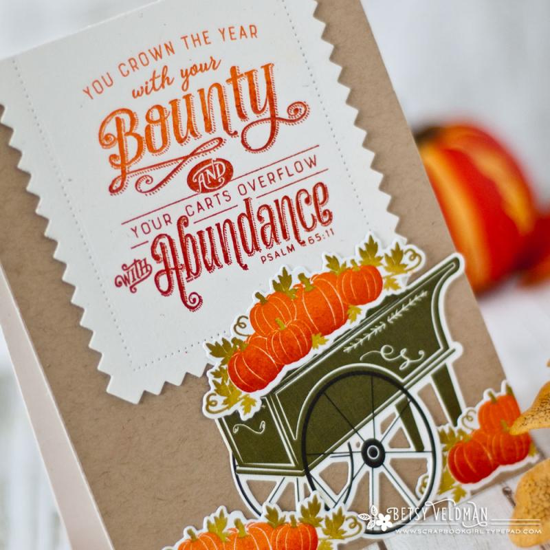 Cart-Abundance3