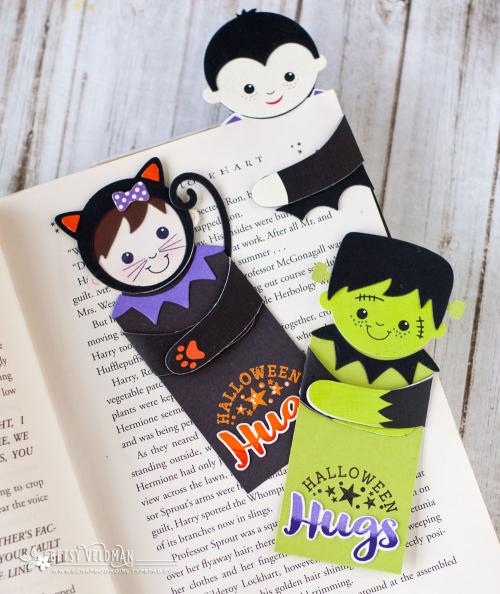 Hugs-Bookmarks1