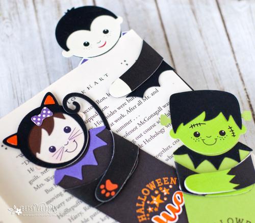 Hugs-Bookmarks2