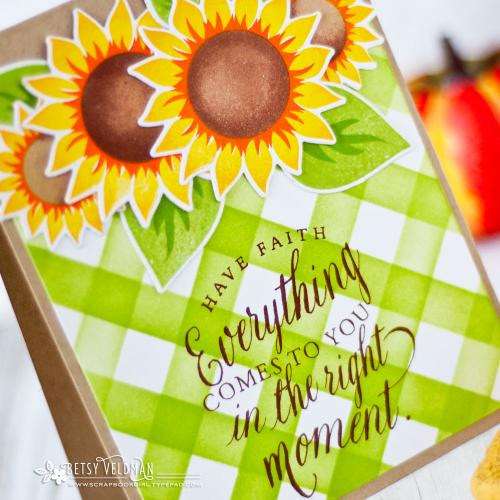 Have-Faith-Sunflower2