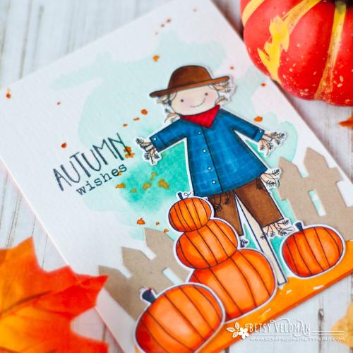 Autumn-Scarecrow3