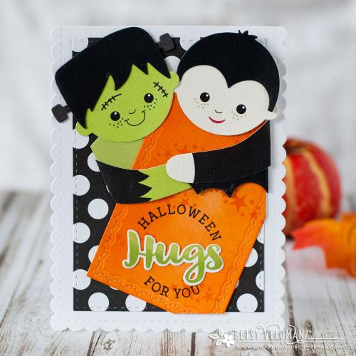 Hugs-Card1