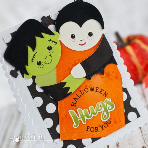 Hugs-Card2