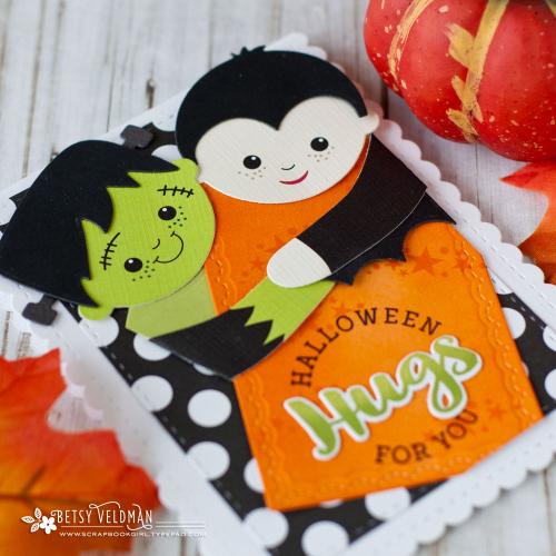 Hugs-Card3