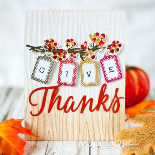 Tiny-Tags-Thanks2