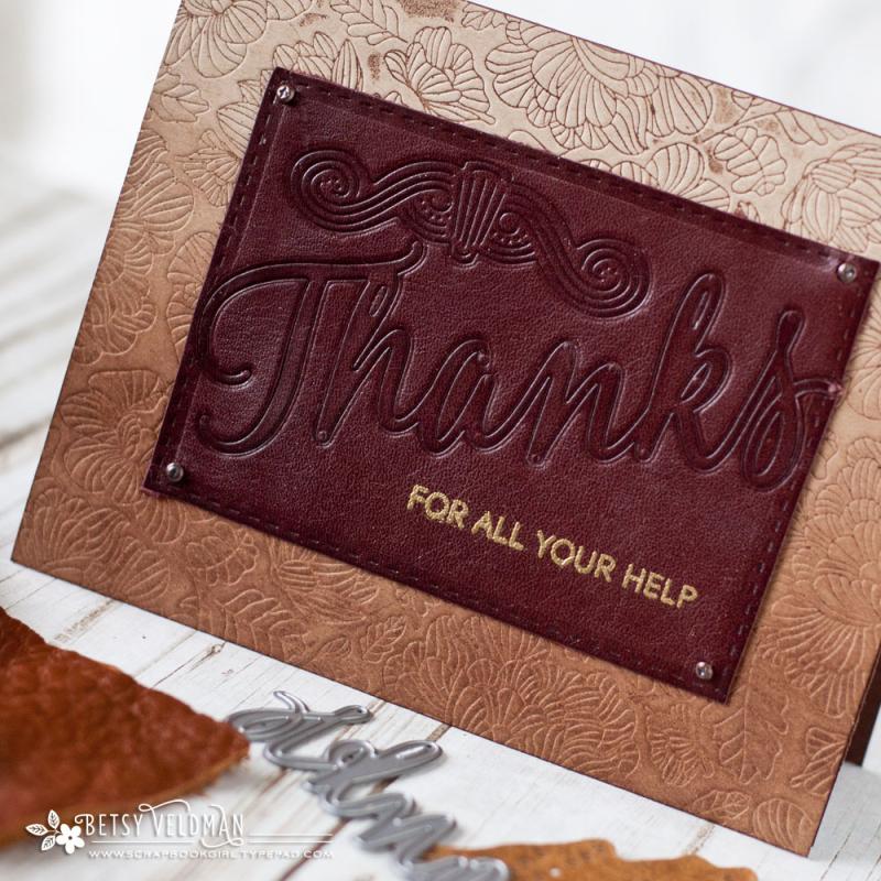 Thanks-Card3