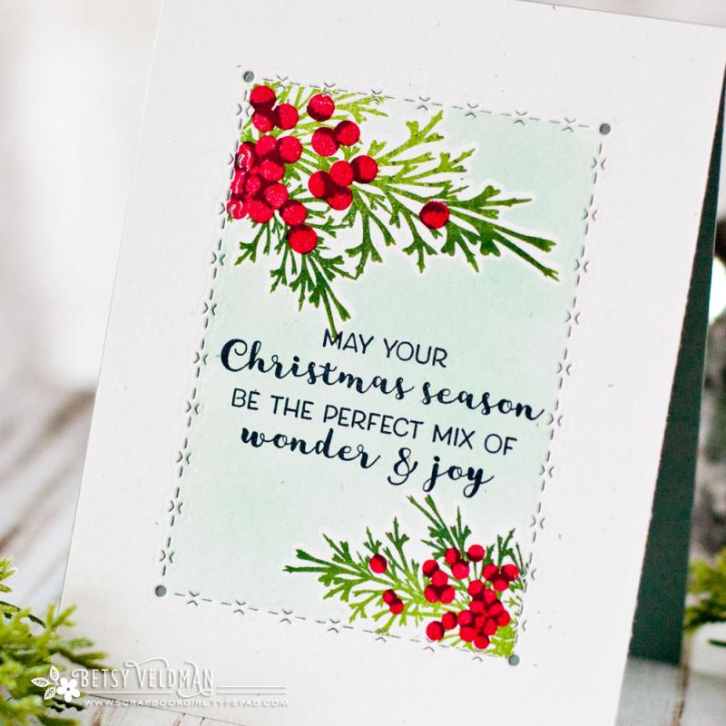 Wonder-Joy2