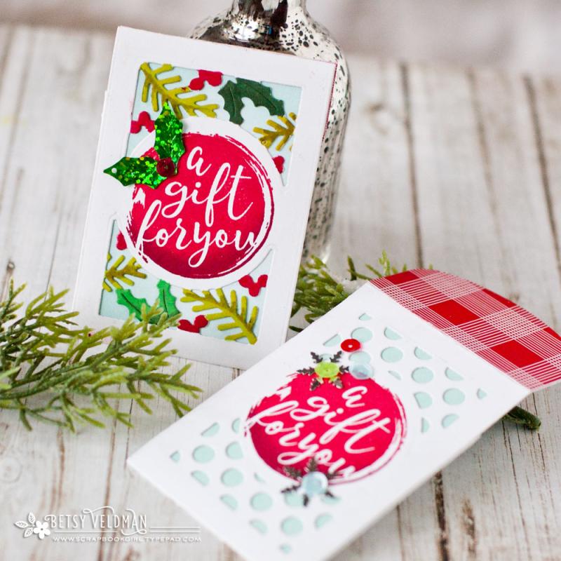 Gift-Card-Cozies2