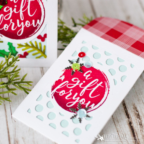 Gift-Card-Cozies1