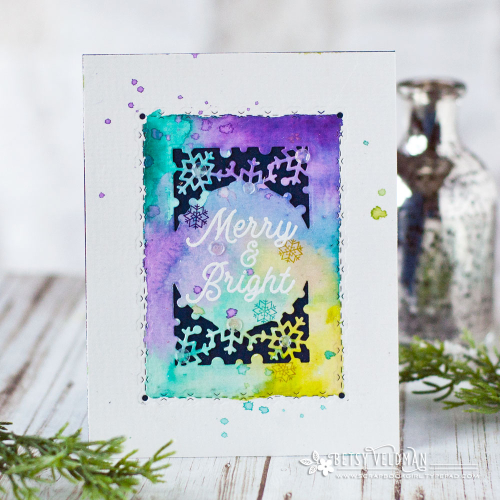 Merry-Bright-Snowflakes1