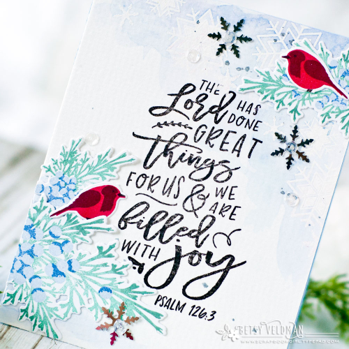 Psalm-Birds2