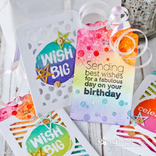 Birthday-Tag-Pockets3