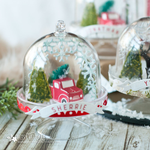 Cloche-Placecards2