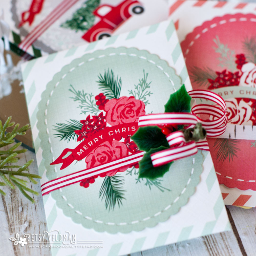 Gift-Card-Env5
