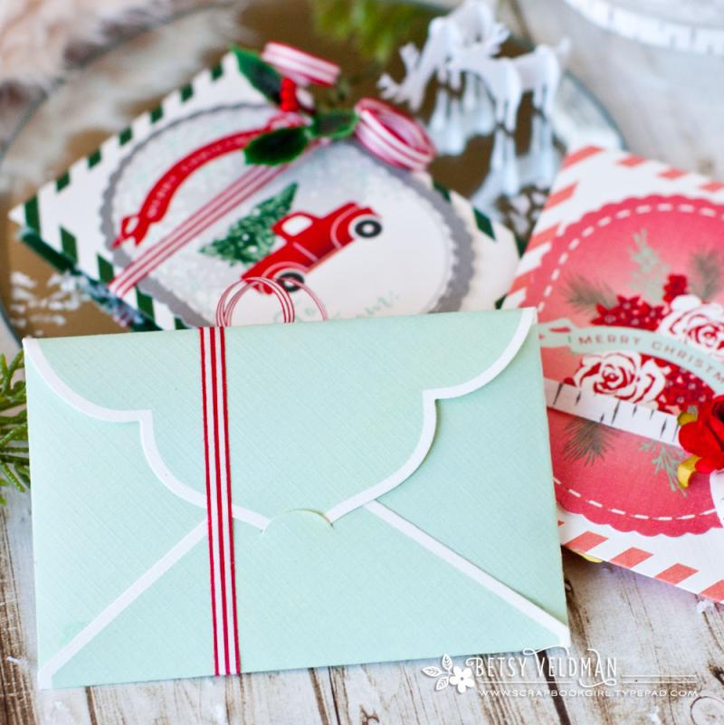 Gift-Card-Env4