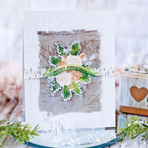 Birch-Green-Roses1