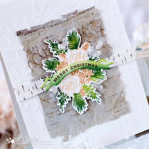 Birch-Green-Roses2