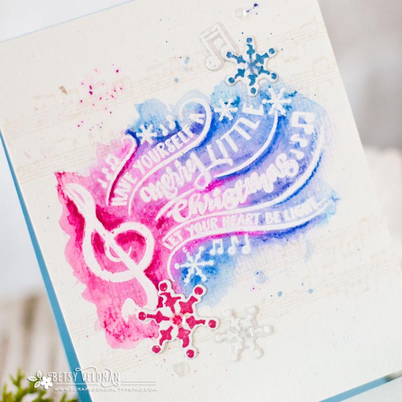 Sing-watercolor2
