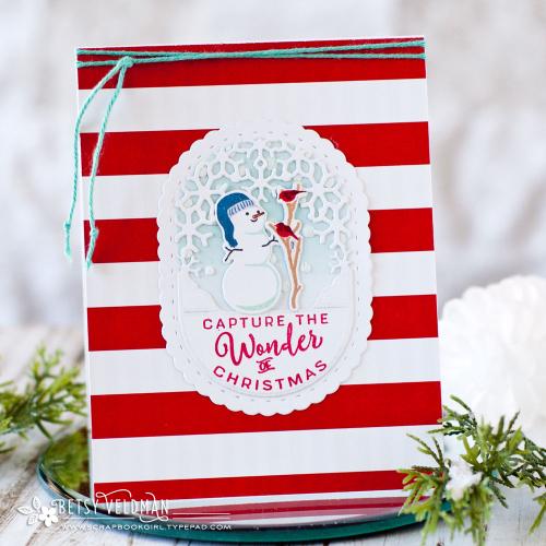 Cloche-wonderland-snowman1