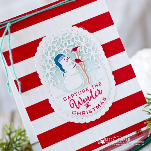Cloche-wonderland-snowman2