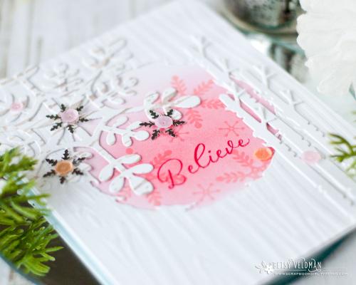 Believe-Snowfall1