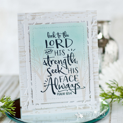 Psalm-Birch1