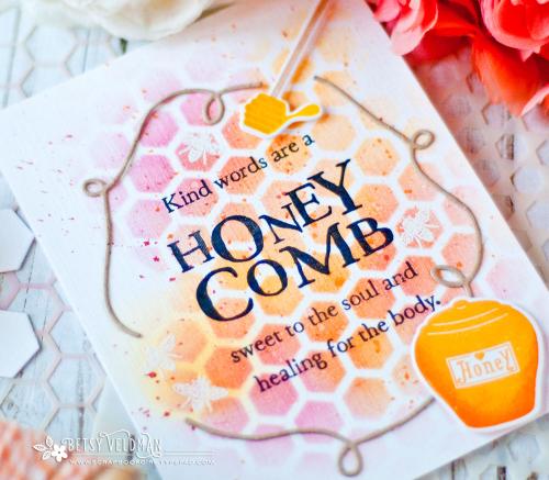 Honey-Comb4