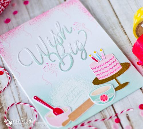 Bake-it-wish-Big1