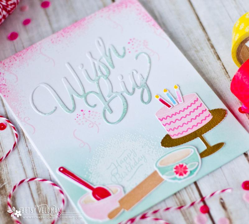 Bake-it-wish-Big2
