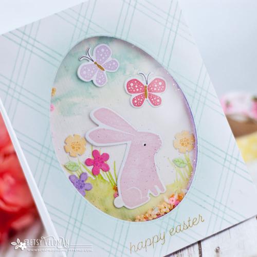 Bunny-Shaker5