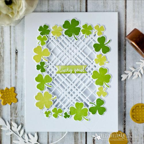 Irish-Lucky1