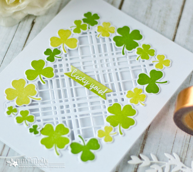 Irish-Lucky4