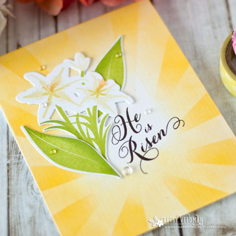 Risen-Lilies3