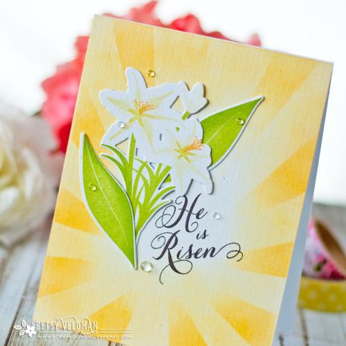 Risen-Lilies2