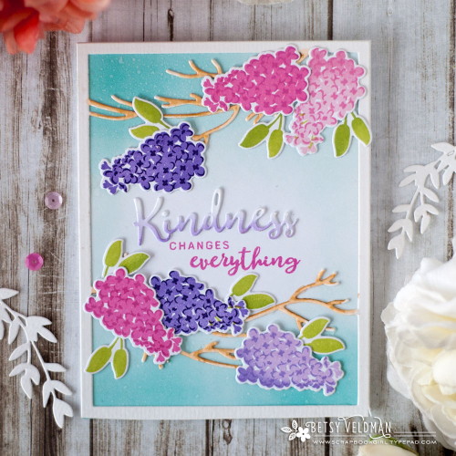 Kindness-Lilacs1