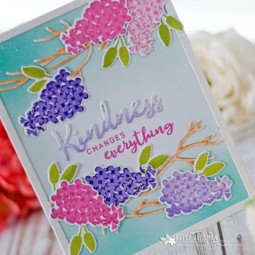 Kindness-Lilacs1