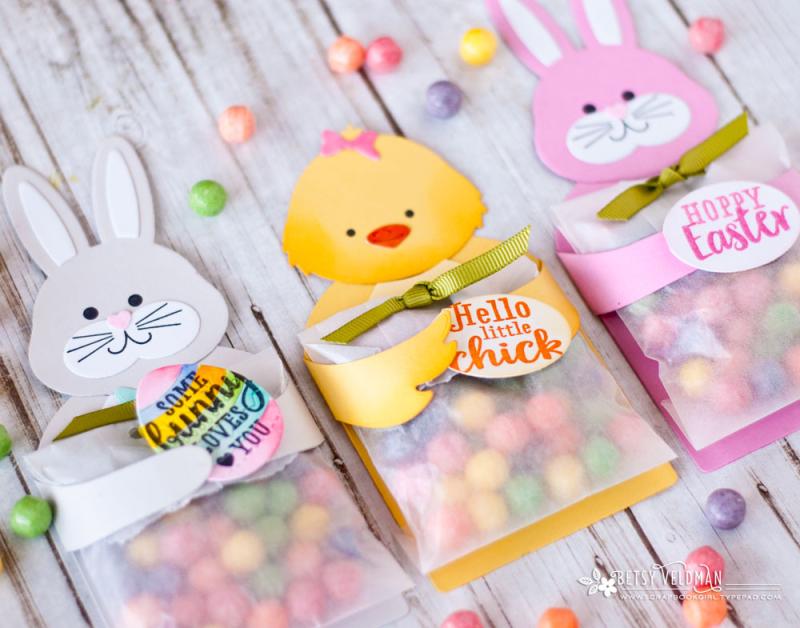 Easter-Hugs3