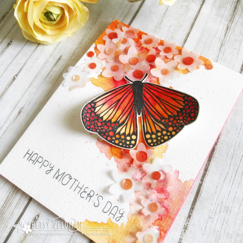 Butterfly_blooms_papertrey_ink_1