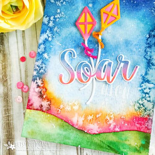 Dream_Fly_Soar_Papertrey_Ink_1