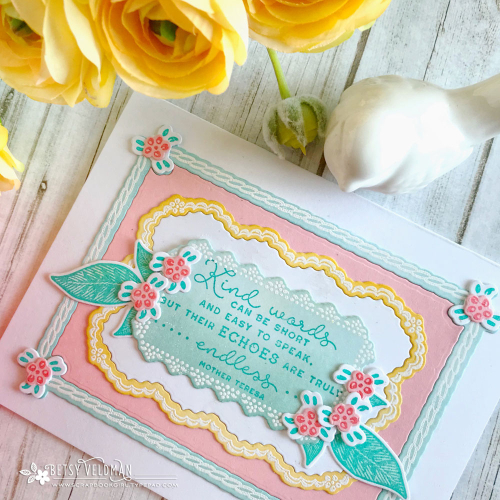 Stitch_In_Time_Borders_Kindness_Counts_Papertrey_ink_2